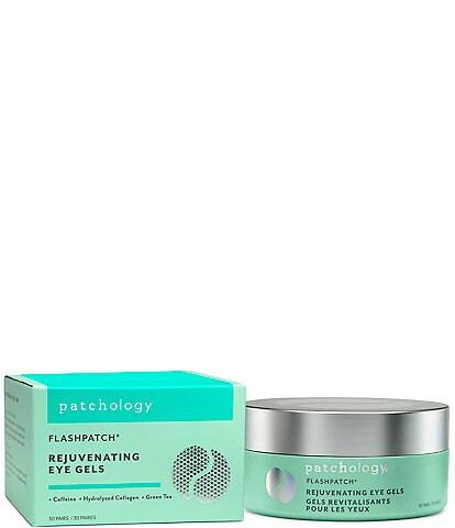 Patchology Eye Revive FlashPatch® 5-Minute Hdyrogel Jar