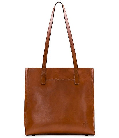 Patricia Nash Heritage Collection Viana Tote