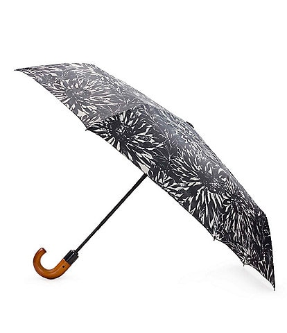 Patricia Nash Sunflower Collection Magliano Umbrella