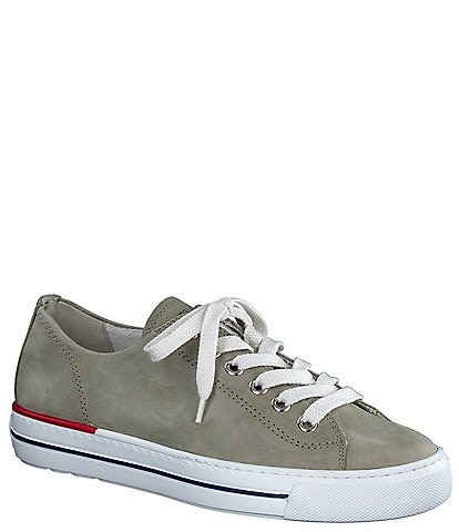 Paul Green Carly 2.0 Lace-Up Sneakers