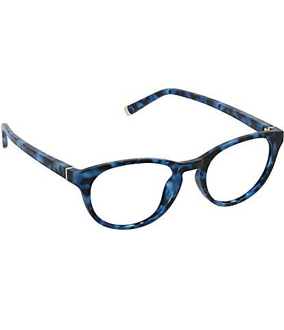 Peepers Canyon Blue Light Reader Glasses