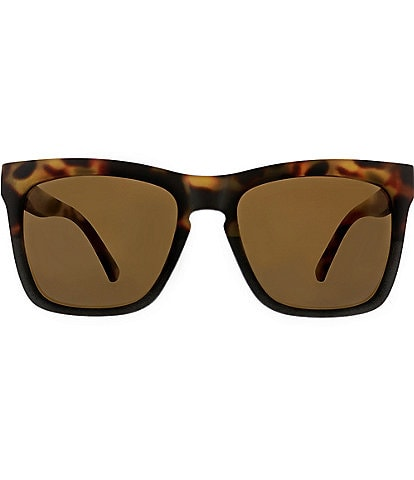 Peepers Cape May Reading Sunglasses