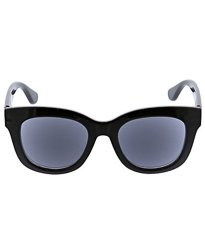 Peepers Center Stage Reading Sunglasses