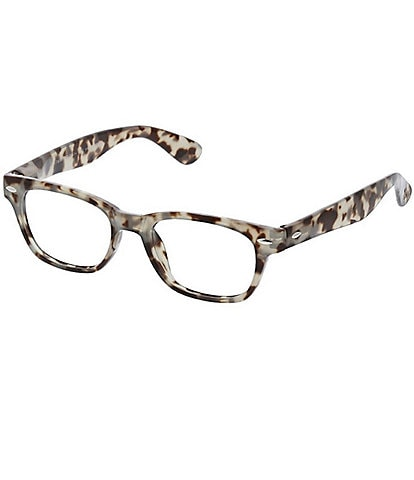 Peepers Clark Blue Light Reader Glasses