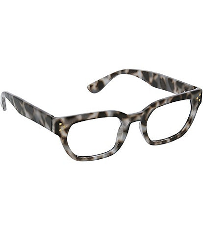 Peepers Harmony Blue Light Reader Glasses