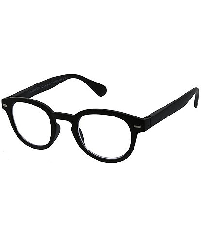 Peepers Headliner Blue Light Reader Glasses