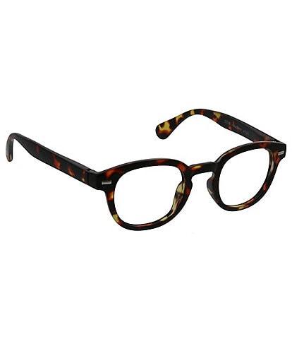 Peepers Headliner Blue Light Reader Glasses