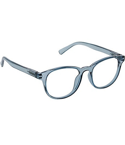 Peepers Orion Blue Light Reader Glasses