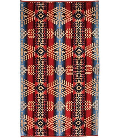 Pendleton Canyonlands Oversized Spa/Beach Towel