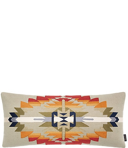 Pendleton Juniper Mesa Pillow