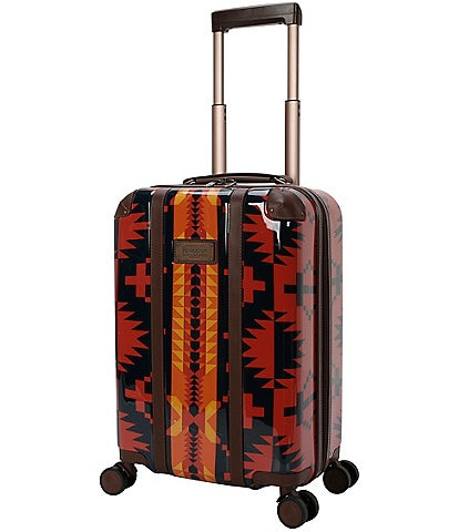 Pendleton Spider Rock Carry-On Spinner