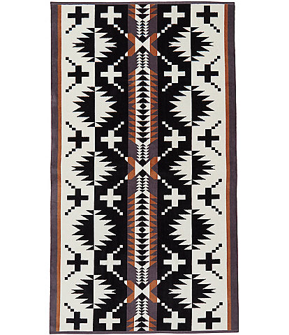 Pendleton Spider Rock Oversized Spa/Beach Towel