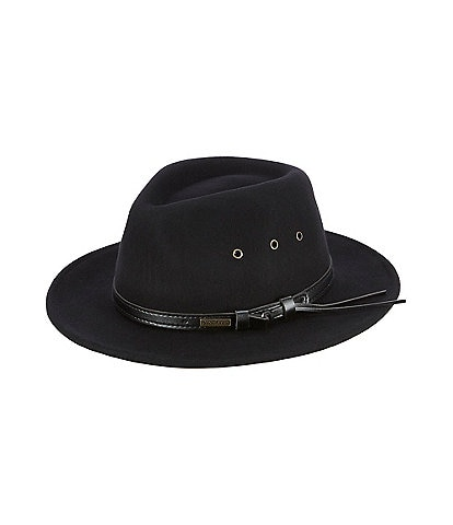 Pendleton Water-Repellent Getaway Hat