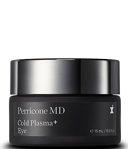 Perricone MD Cold Plasma Plus Eye