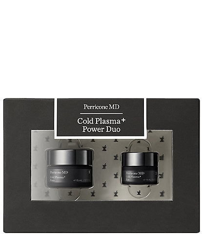 Perricone MD Cold Plasma Plus Starter Kit