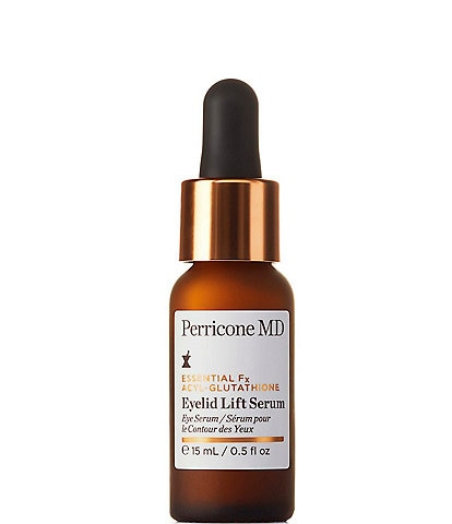 Perricone MD Essential Fx Eyelid Lift Serum