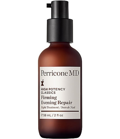Perricone MD Firming Evening Repair