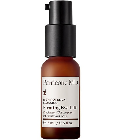 Perricone MD High Potency Classics Eye Lift