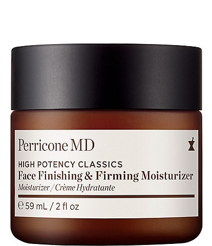 Perricone MD High Potency Classics Face Finishing & Firming Moisturizer