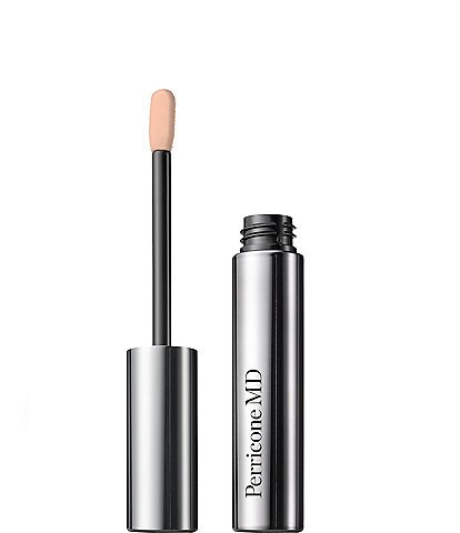 Perricone MD No Makeup Concealer