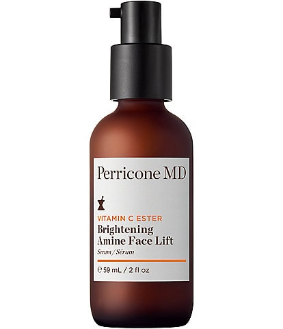 Perricone MD Vitamin C Ester Brightening Face Serum