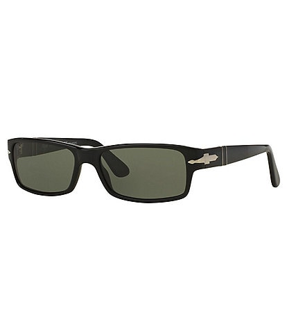 Persol Men's PO2747S Polarized 57mm Sunglasses