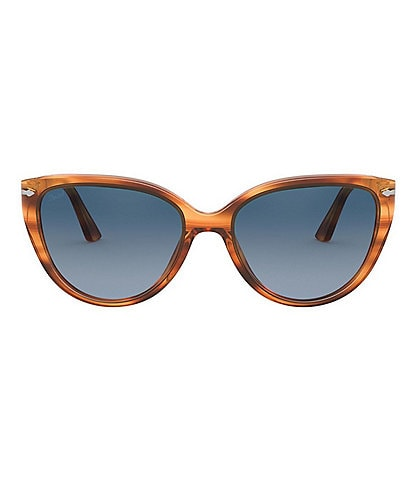Persol Women's Po3251s 55mm Sunglasses