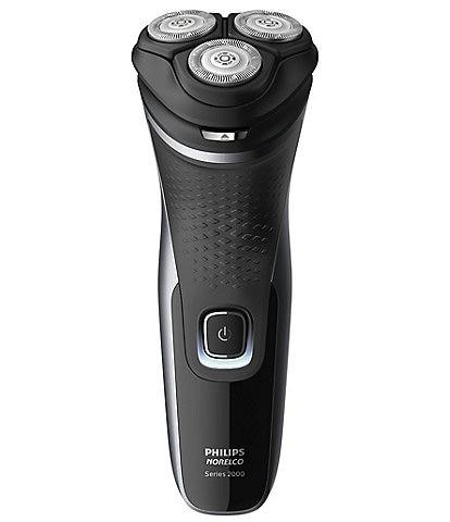 Philips Shaver 2400