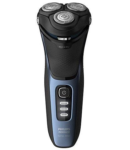 Philips Shaver 3500