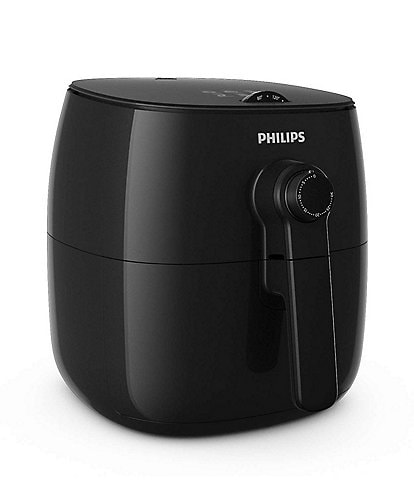 Philips Viva TurboStar Air Fryer