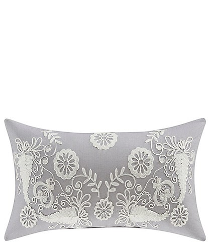 Piper & Wright Melissa Boudoir Decorative Pillow
