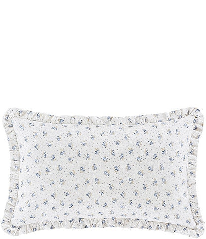 Piper & Wright Paige Boudoir Decorative Pillow