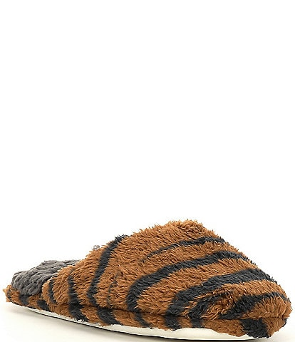 PJ Salvage Cozy Slipper