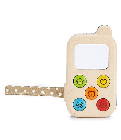 Plan Toys My First Toy Phone