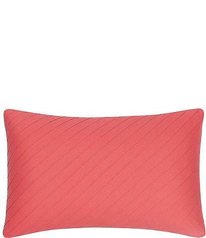 Poetic Wanderlust by Tracy Porter Verity Breakfast Decorative Pillow