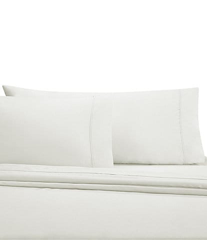 Poetic Wanderlust Tracy Porter 800 Thread-Count Cotton Sateen Sheet Set
