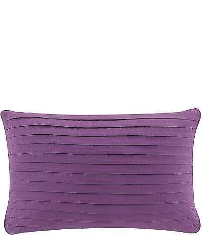 Poetic Wanderlust Tracy Porter Lavish Oblong Decorative Pillow