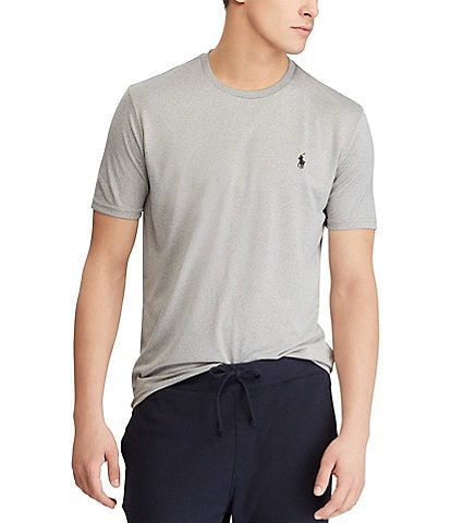 2ce6f630f22e Polo Ralph Lauren Active-Fit Performance Short-Sleeve Tee