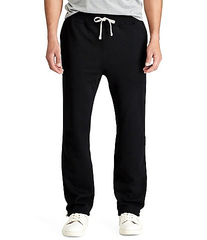 Polo Ralph Lauren Big & Tall Classic Fleece Drawstring Pants