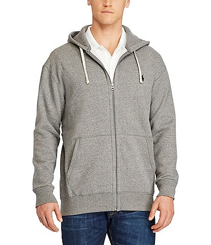 a7d9b110a Men's Big & Tall Jackets & Outerwear | Dillard's