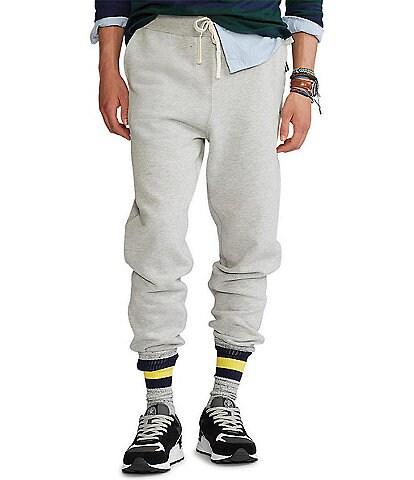 Polo Ralph Lauren Big & Tall RL Fleece Pants