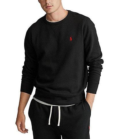 Polo Ralph Lauren Big & Tall Fleece Sweatshirt