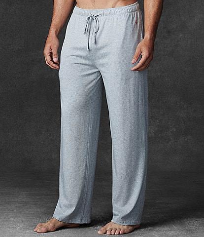 Polo Ralph Lauren Big & Tall Supreme Comfort Pajama Pants