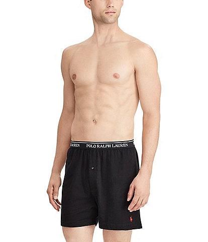 3f31e6966e511f Polo Ralph Lauren Men's Clothing & Apparel | Dillard's