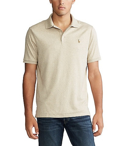 8475c376 Tan Men's Shirts | Dillard's