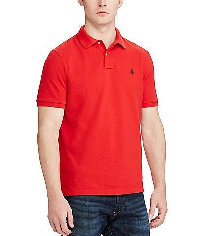 Polo Ralph Lauren Men's Shirts | Dillard's