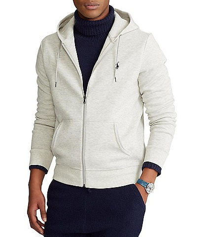 7f2528dc249f1 Polo Ralph Lauren Men s Clothing   Apparel   Dillard s