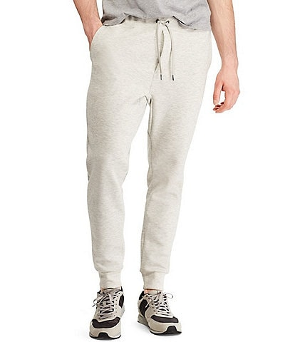 Polo Ralph Lauren Double-Knit Jogger Pants