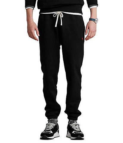 Polo Ralph Lauren RL Fleece Sweatpants