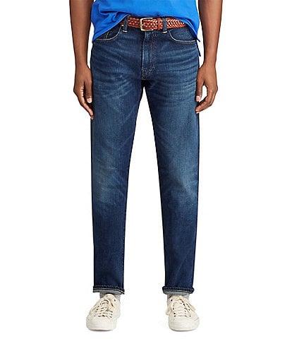 45515e01 Men's Jeans | Dillard's